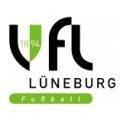 VfL Lüneburg