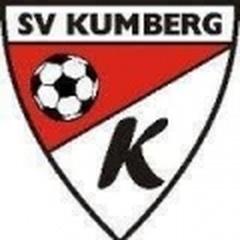 SV Kumberg
