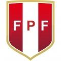 Perú Sub 23