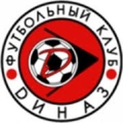 Dinaz Vyshhorod