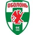 Obolon-Brovar II