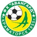 Avanhard Kramatorsk II