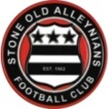 Stone Old Alleynians