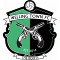 Welling Town