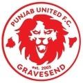 Punjab United