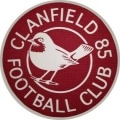 Clanfield 85
