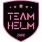 Team Helm