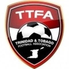 Trinidad y Tobago Sub 23