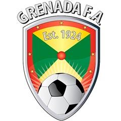 Granada Sub 23