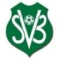 Suriname Sub 23