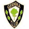 SD Gernika