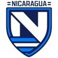 Nicaragua Sub 23