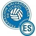 El Salvador Sub 23