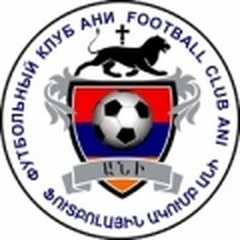 Ani Yerevan