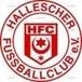 Hallescher FC Sub 15