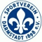 Darmstadt 98 Sub 17