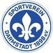 Darmstadt 98 Sub 15