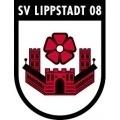 Lippstadt 08 Sub 17