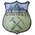 Minerul Costeşti
