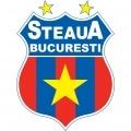 CSA Steaua Bucuresti