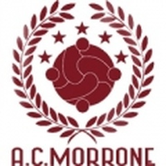 Morrone