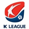 K League All-Star
