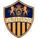 Altitude FC