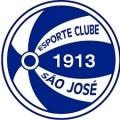 São José B