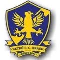 >Retro FC