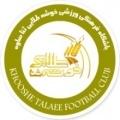 Khoosheh Talai