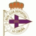 Deportivo B Fem