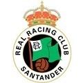 Racing B Fem