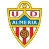 Almería Fem