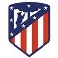 Atlético de Madrid C Fem