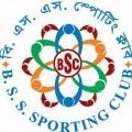 BSS Sporting