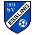 Essling