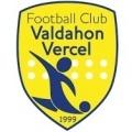Valdahon Vercel