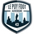 Le Puy Foot II