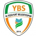 Yeşilyurt Belediyespor