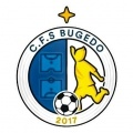 FS Bugedo