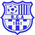 RC Arbaâ
