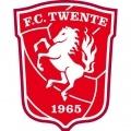 FC Twente Sub 17