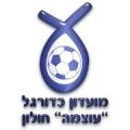Otzma Holon