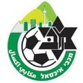 Maccabi Ahi Iksal