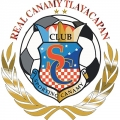 Real Canamy Tlayacapan