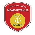 Nea Artaki