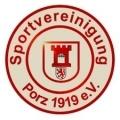 SpVg Porz 1919