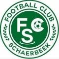 Football Club Schaerbeek