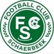 Football Club Schaerbeek