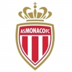 Mónaco Sub 23